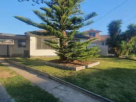 15 Jura Place, Seven Hills 2147, NSW House Photo