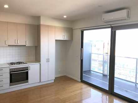 3/63 Moreland Road, Coburg 3058, VIC Apartment Photo