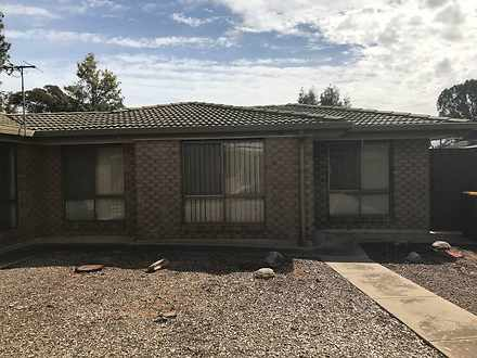 3/22 Fourteenth Street, Gawler South 5118, SA House Photo