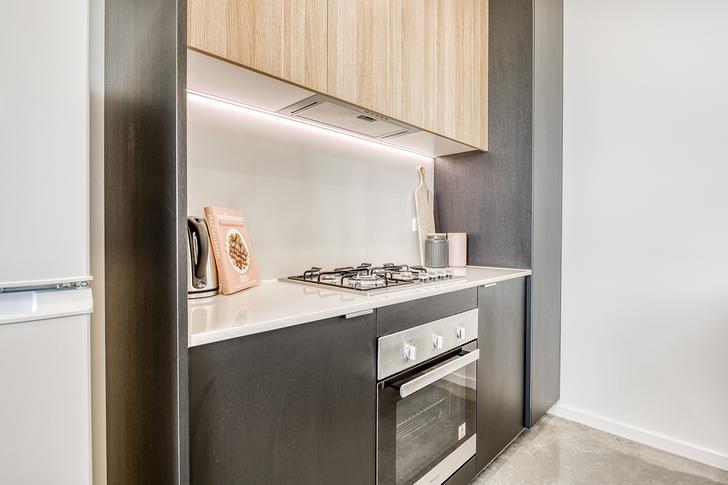 307/29 Applebee Street, St Peters 2044, NSW Apartment Photo