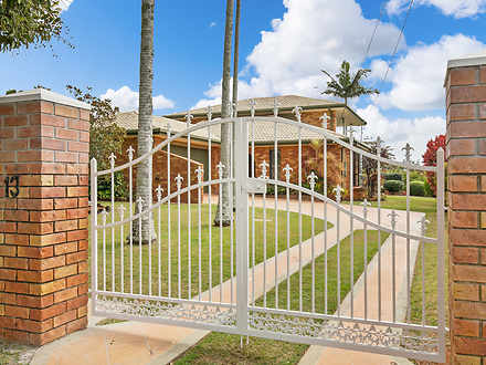 13 Dundas Street, Ormiston 4160, QLD House Photo