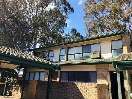 13/285 Tapleys Hill Road, Seaton 5023, SA Townhouse Photo