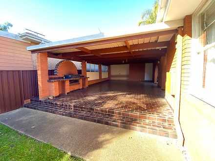 282 Port Hacking Road, Miranda 2228, NSW House Photo