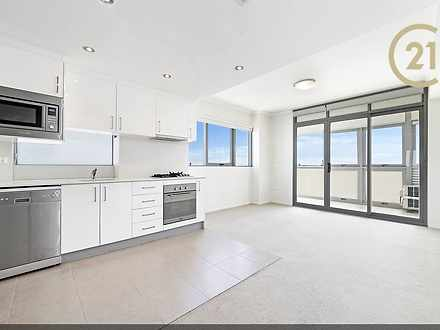 219/1 Railway Parade, Burwood 2134, NSW Apartment Photo