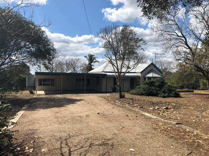 53 Millers Road, Cattai 2756, NSW House Photo