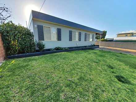 11 Treasure Road, Singleton 6175, WA House Photo