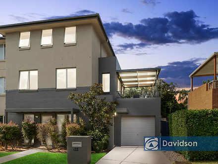 2/22 Margate Avenue, Holsworthy 2173, NSW Duplex_semi Photo
