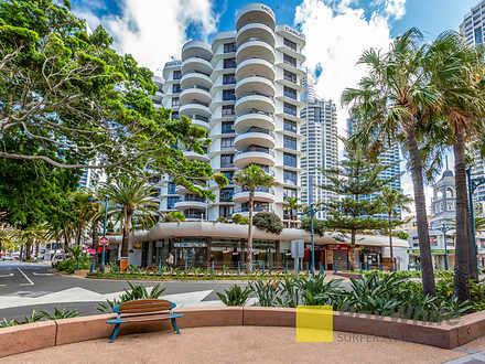 37/38 Orchid Avenue, Surfers Paradise 4217, QLD Unit Photo