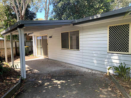 14B Incana Court, Mooloolaba 4557, QLD Duplex_semi Photo