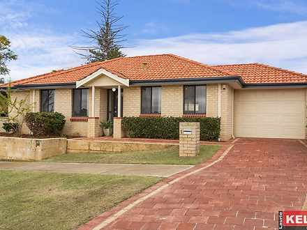 1/111 Beatty Avenue, East Victoria Park 6101, WA Villa Photo