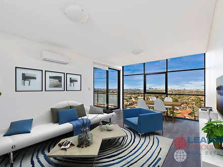 2311/2 Mary Street, Burwood 2134, NSW Apartment Photo