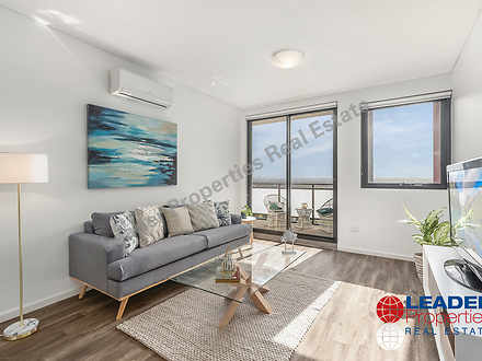 1902/2 Mary Street, Burwood 2134, NSW Apartment Photo