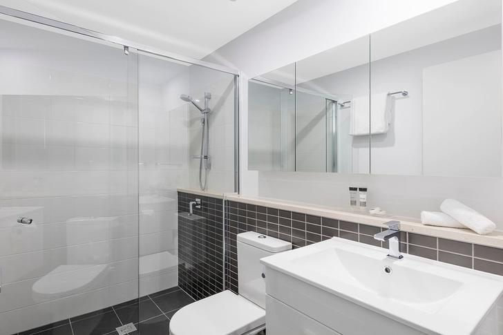 2B/48-48A O'keefe Street, Woolloongabba 4102, QLD Apartment Photo