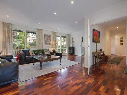 5/23 Scott Grove, Glen Iris 3146, VIC Townhouse Photo