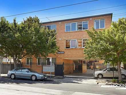 12A/86 Park Street, St Kilda West 3182, VIC Apartment Photo