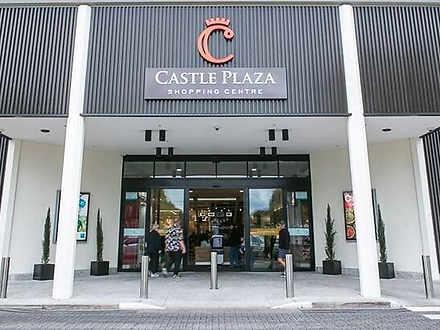 8b9983c7850142b50cccf649 19879 castle plaza 1 1600309274 thumbnail