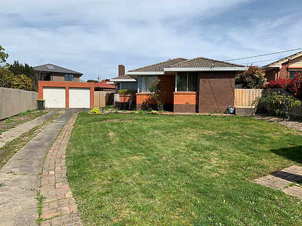 7 Pineda Court, Glen Waverley 3150, VIC House Photo