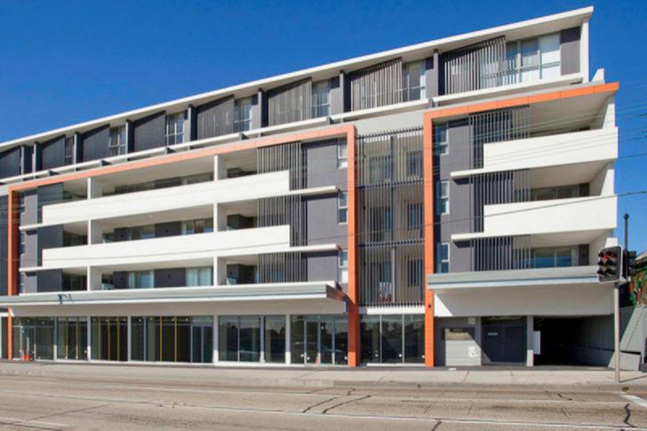 4/884 Canterbury Road, Roselands 2196, NSW Apartment Photo