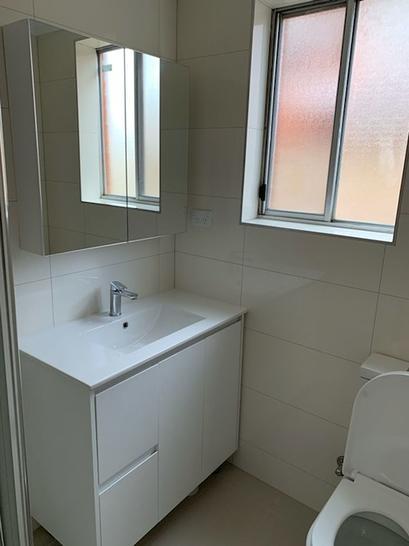 5/119 Longfield Street, Cabramatta 2166, NSW Unit Photo