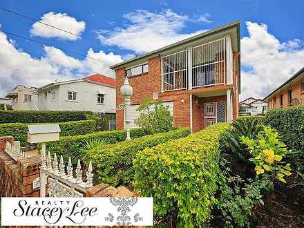 Kangaroo Point 4169, QLD House Photo