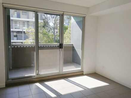U103/75-81 Park Rd Street, Homebush 2140, NSW Apartment Photo