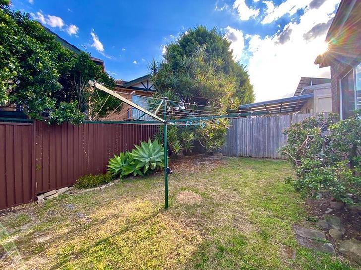 11A Burbong Street, Kingsford 2032, NSW Studio Photo
