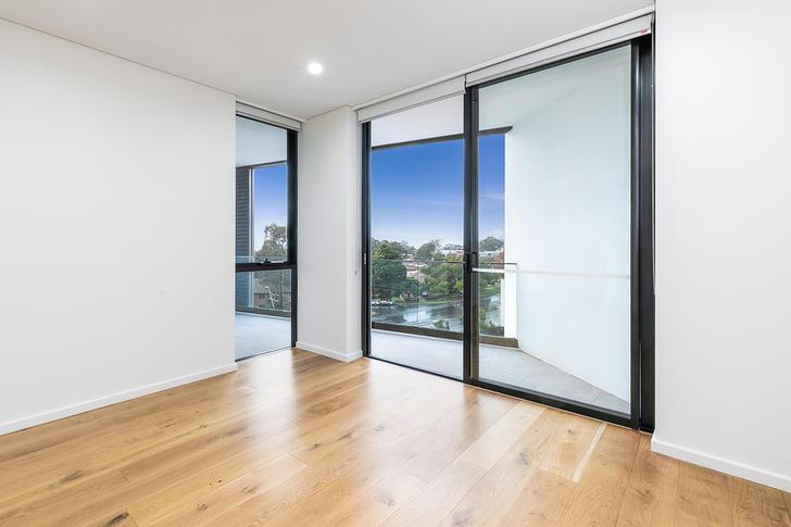 411/1 Higherdale Avenue, Miranda 2228, NSW Apartment Photo