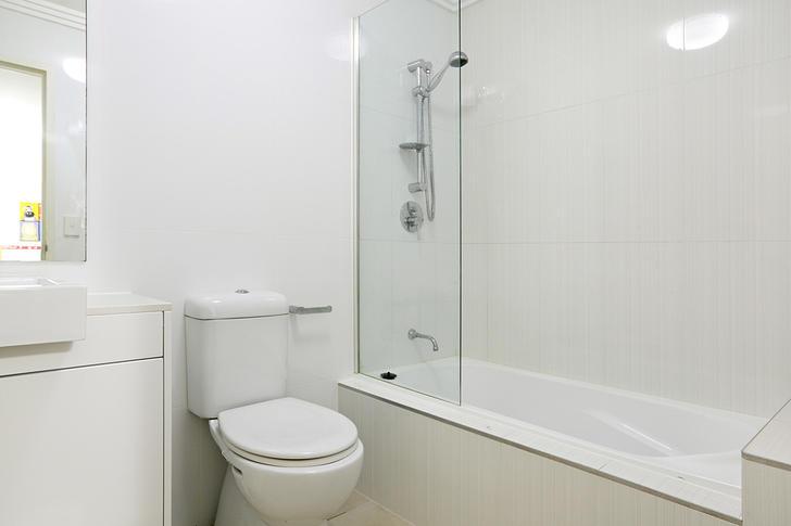 17/26-28 Shackel Avenue, Brookvale 2100, NSW Apartment Photo