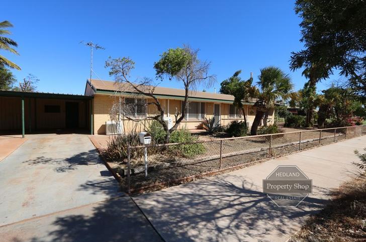 17 Tinder Street, Port Hedland 6721, WA House Photo