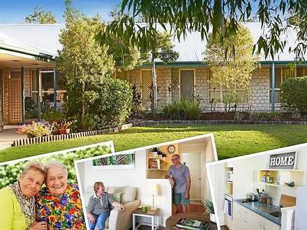 60077D/52 Johnston Street, North Tamworth 2340, NSW Retirement Photo