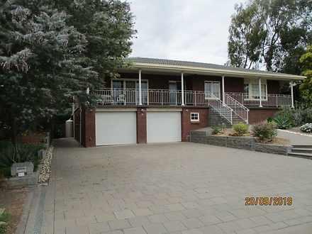 21 Ottawa Avenue, Panorama 5041, SA House Photo