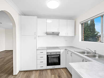 19/384 Rocky Point Road, Sans Souci 2219, NSW Apartment Photo