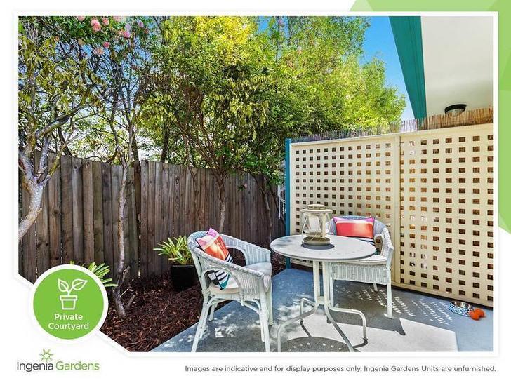 60076E/52 Johnston Street, North Tamworth 2340, NSW Retirement Photo