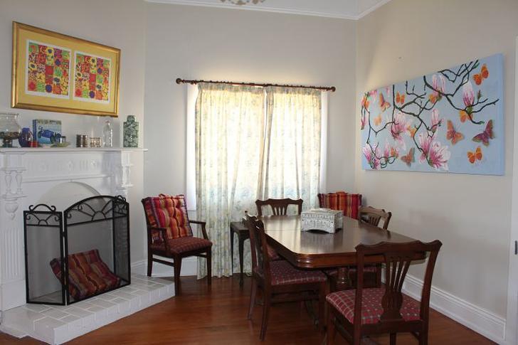 66 Rusden Street, Armidale 2350, NSW House Photo