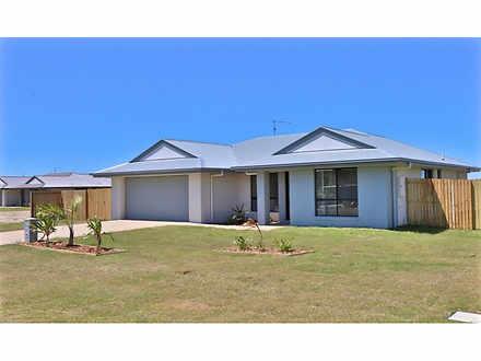 31 Timbers Beach Road, Zilzie 4710, QLD House Photo