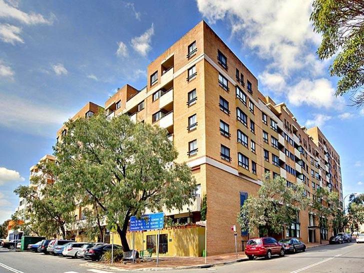 92/12-22 Dora Street, Hurstville 2220, NSW Apartment Photo