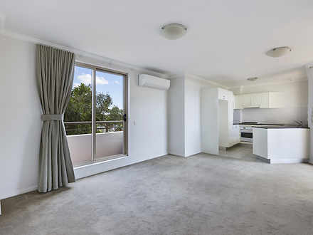 405/28 Warayama Place, Rozelle 2039, NSW Apartment Photo