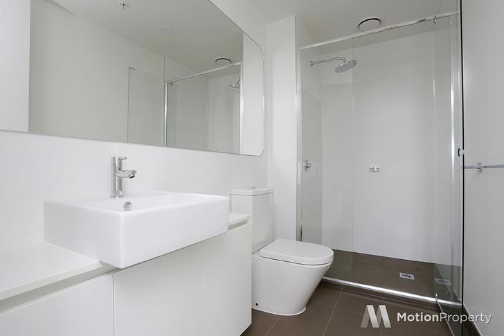 G03/9 Hewitt Avenue, Footscray 3011, VIC Apartment Photo