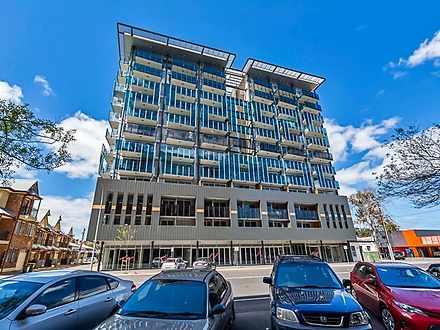 108/271-281 Gouger Street, Adelaide 5000, SA Apartment Photo