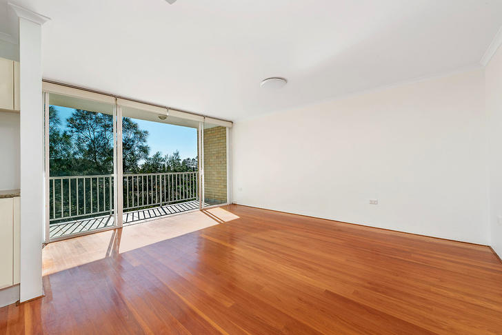 8/16 Darley Street, Mona Vale 2103, NSW Unit Photo
