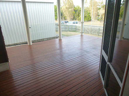 2 freshwater deck 2 1600310787 thumbnail