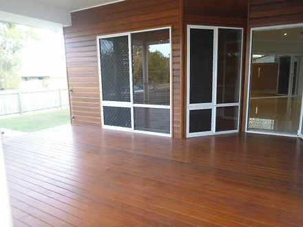 2 freshwater deck 1600310787 thumbnail