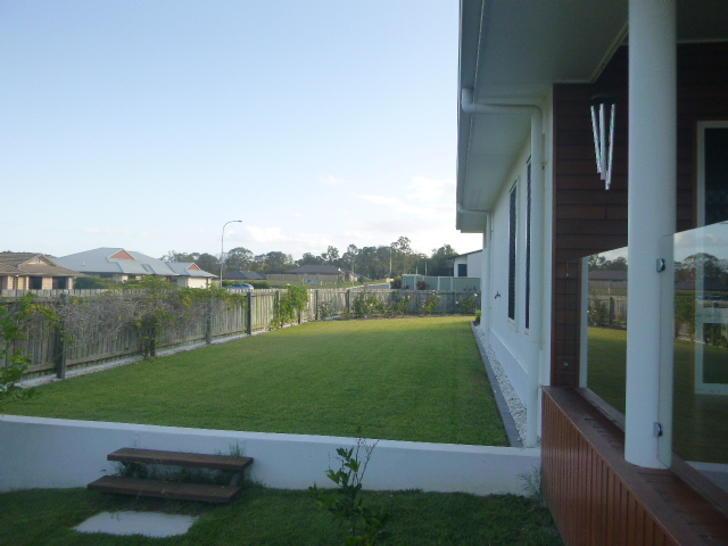 2 Freshwater  Drive, Branyan 4670, QLD House Photo