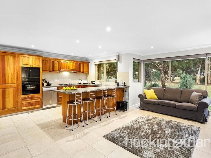 4 Pinkerton Street, Melton 3337, VIC House Photo