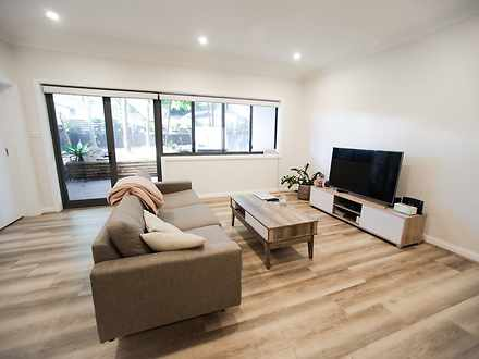 6/62-64A Park Street, Narrabeen 2101, NSW Apartment Photo