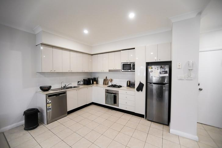 6/62-64A Park Street, Narrabeen 2101, NSW Apartment Photo
