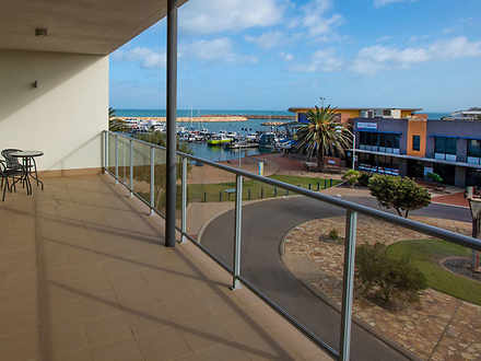 4/285 Foreshore Drive, Geraldton 6530, WA House Photo