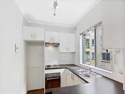 8/30 Eaton Street, Neutral Bay 2089, NSW Apartment Photo