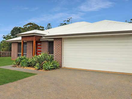 2 Sanctuary Drive, Cranley 4350, QLD House Photo