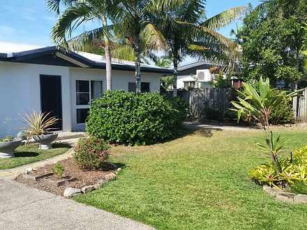 46 Periwinkle Avenue, Trinity Beach 4879, QLD House Photo